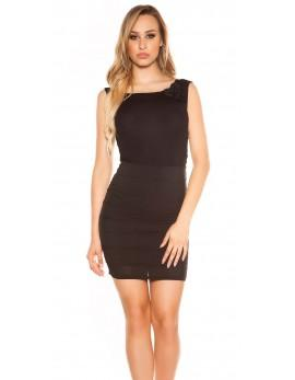 Oblekica Nera, velikost XL