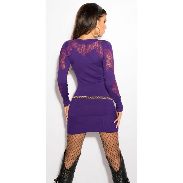 Oblekica Marie, več barv