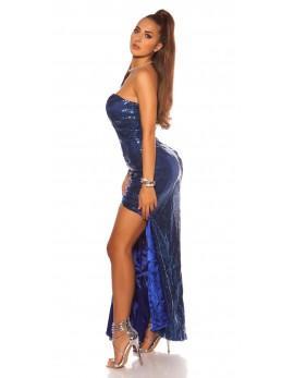 Obleka Elegance