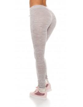 Basic Joggers hlače, več barv, velikost L