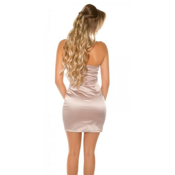 Obleka Lorela