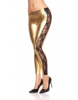 Legice Golden shine
