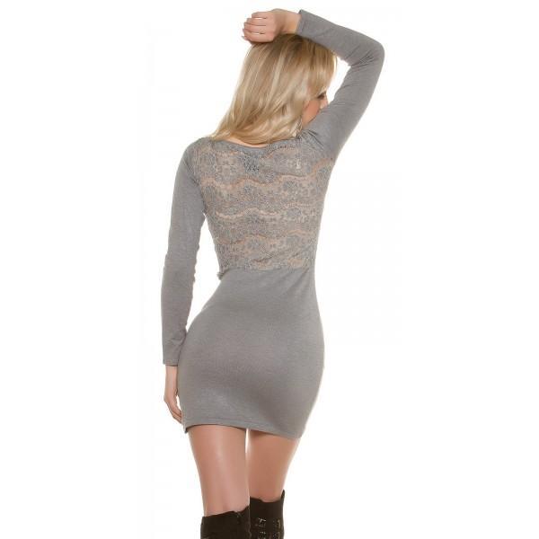 Oblekica Zip, več barv