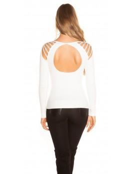 Majica Zoja, več barv