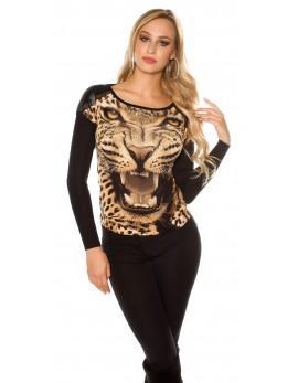 Majica Tiger